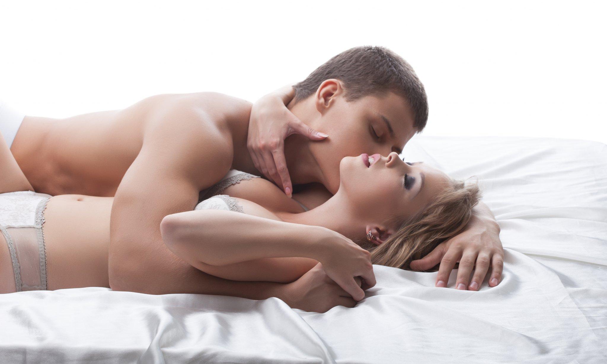 orgazmus nők számára ingyenes mobil pornó videofilmek