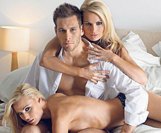 grupen sex sex lezby