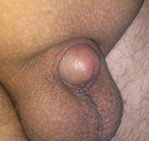 vagina mit dildo steifer penis am strand