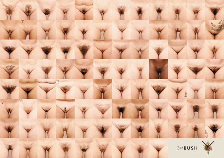 milyen nagy az átlagos punci házi pornó közösség