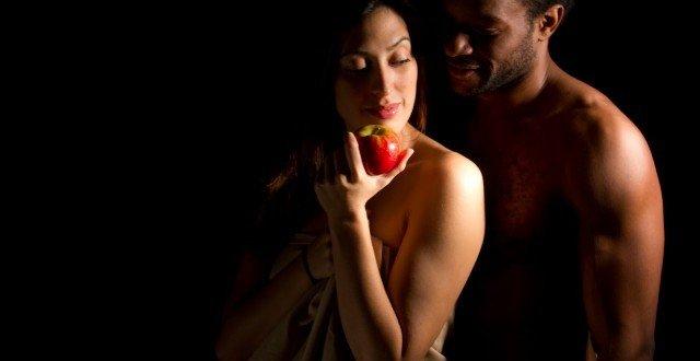 milyen érzés anális szexet adni